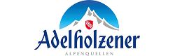 Adelholzener_Logo